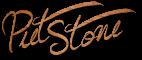 Piet Stone