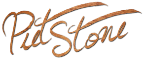Piet-Stone-Logo